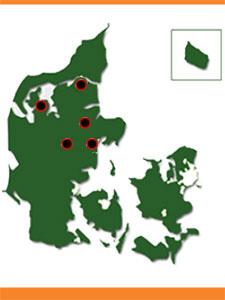Diamantboring københavn